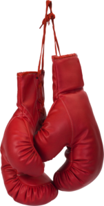 boxing_gloves_PNG10465