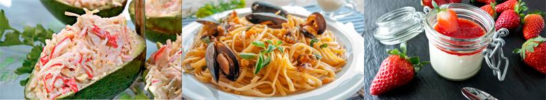 menu_italia