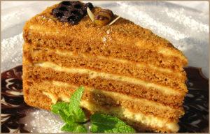 honey_cake-xxl1
